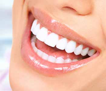 David Son, DDS Learn about the options available for professional teeth whitening service in Irvine, CA