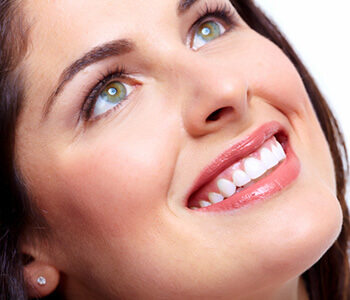 Why Teeth Whitening Is Important in Irvine area