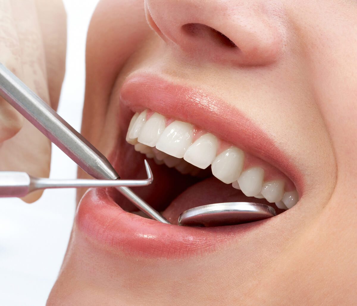Dentist Offering Biocompatibility Testing in Irvine, CA Area