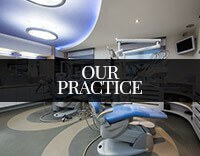 Our Practice, Irvine